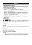 Konig GAMPS3-WCONT12 side 2