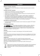 Konig GAMPS3-WCONT12 side 3