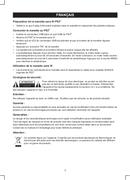 Konig GAMPS3-WCONT12 side 4