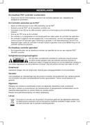 Konig GAMPS3-WCONT12 side 5