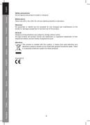 Konig GAMWII-WLNUN10 side 4