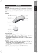 Konig GAMWII-WLNUN10 side 5