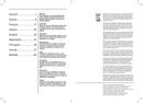 Braun DigiFrame 1081 pagina 2