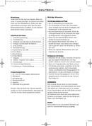 Braun DigiFrame 1081 pagina 3
