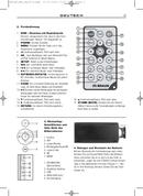 Braun DigiFrame 1081 pagina 5