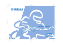 Yamaha XCITY250 sivu 1
