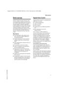 Siemens Gigaset HC450 side 2