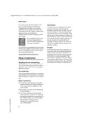 Siemens Gigaset HC450 side 3