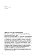 Asus PE6100 sivu 2