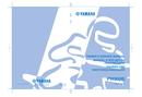 Yamaha PW80 sivu 1