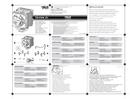 Asus Triton-81 sivu 1