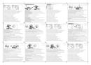 Asus Silent Square EVO sivu 2