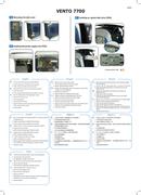 Asus Vento 7700 sivu 1