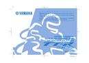 Yamaha TTR110 sivu 1