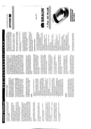 Braun 59401 side 1