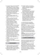 Fagor VT-12 BIZONE side 3