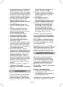 Fagor VT-12 side 3