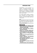 Yamaha TTR125 sivu 4