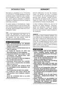Yamaha TTR125 sivu 5