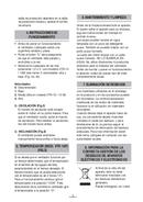 Fagor VTR-16P side 5