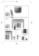 Philips SBCLI805 side 2