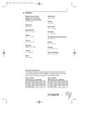 Philips SBCLI805 side 3