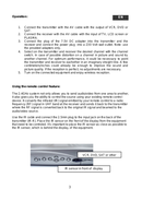 Konig VID-TRANS12KN side 4