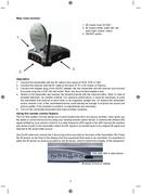 Konig VID-TRANS510KN side 3