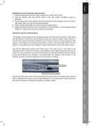 Konig VID-TRANS515KN side 3