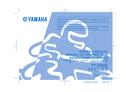 Yamaha TTR50 sivu 1