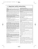 AEG MC1761EA sivu 5
