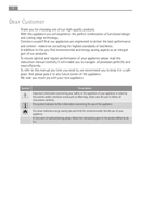 AEG MC1762EM sivu 2