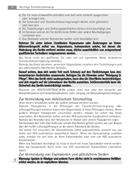 AEG MC1763EM sivu 4