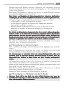 AEG MC1763EM sivu 5