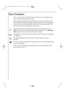 AEG MC2660EB sivu 2