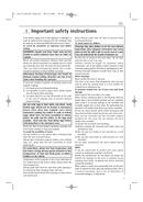 AEG MC2660EB sivu 5