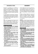 Yamaha TTR90 sivu 5