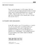 AEG MCC3885EM sivu 3