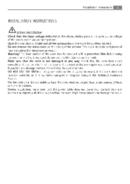 AEG MCC3885EM sivu 5