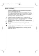 AEG MCC4060EA sivu 2