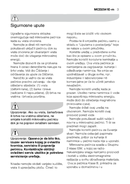 AEG MCD2541EM sivu 3