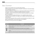 AEG MCD2662EM sivu 2