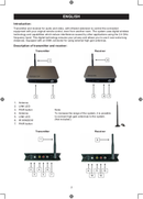 Konig VID-TRANS600 side 2