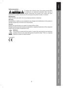 Konig KN-HDMIREP20 side 5