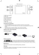Konig KN-HDMIREP25 side 4