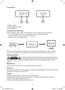 Konig KN-HDMIREP15 side 3