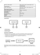 Konig KN-HDMIREP15 side 5