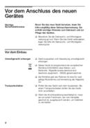 Bosch HBC86Q651 pagina 4
