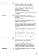 Bosch HMT72M45 pagina 5