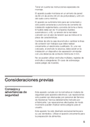Bosch HMT75M651 pagina 5
